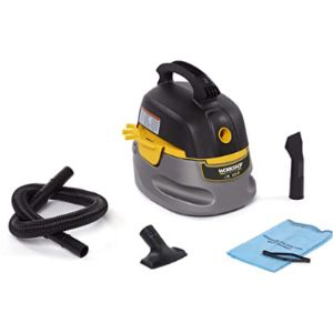 Workshop Wetdry Vacs Bagless Wet Dry Vac