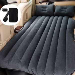 Sttech1-Usa Ware House Pickup Back Seat Bed