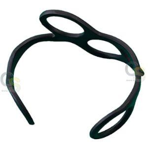 G.S Online Store Bracelet Shear Scissors
