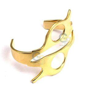 Gs Bracelet Shear Scissors