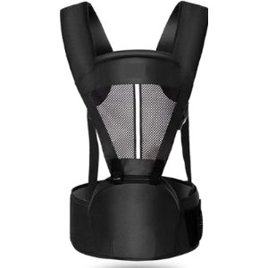 Kaipiclos Backpack Infant Carrier
