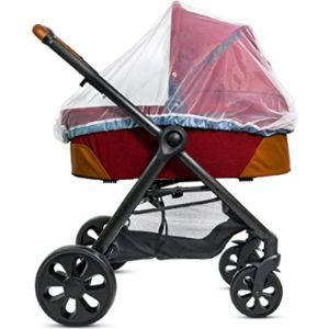 Universal Backpackers Universal Baby Stroller