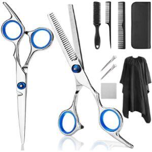 Yblntek Barber Scissors Set