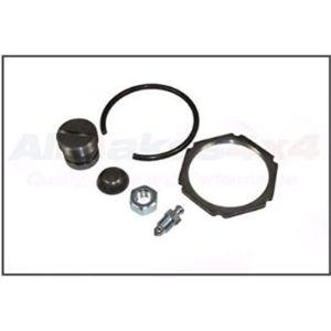 Proper Spec Steering Gear Repair Kit