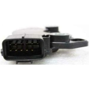 Visit The Parts Galaxy Store Ford Expedition Neutral Safety Switch