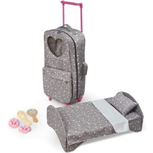 Visit The Badger Basket Store Childrens Doll Carrier