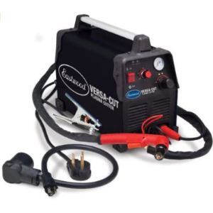 Eastwood Ground Clamp Plasma Cutter