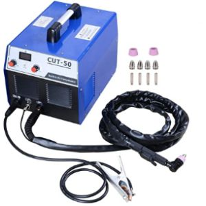 S7 Maintenance Plasma Cutter