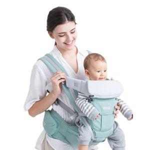 Unichart Newborn Front Carrier
