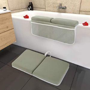 Szworlds Bathtime Kneeling Pad