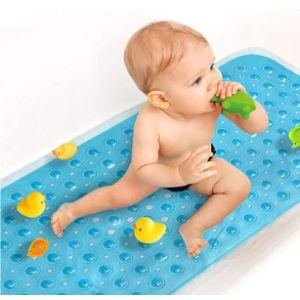 Sheepping Review Baby Bathtub