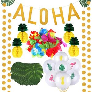 Visit The Mudder Store Tissue Paper Pineapple