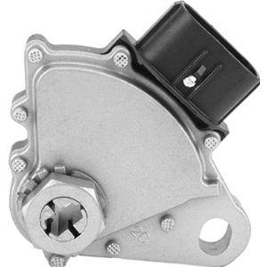 Aramox Toyota 4Runner Neutral Safety Switch