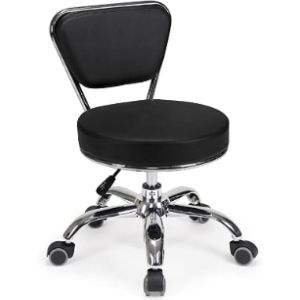 Visit The Mayakoba Store Wheel Replacement Rolling Chair