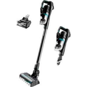 Bissell Tank Portable Vacuum