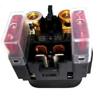 Sukeca Power Relay Assembly