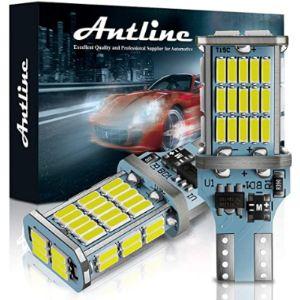 Antline 921 Led Bulb