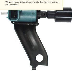 Visit The Parts Port Store Egr Toyota Camry 2000 Vacuum Switching Valve