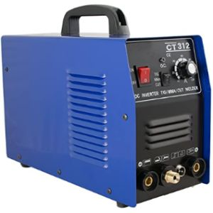 Vinmax Cutting Machine Plasma Torch