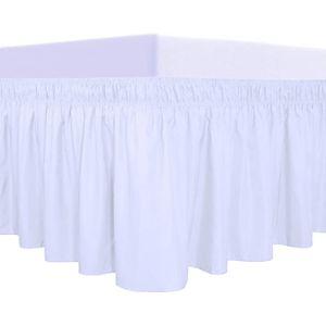 Purefit Side Skirt Design