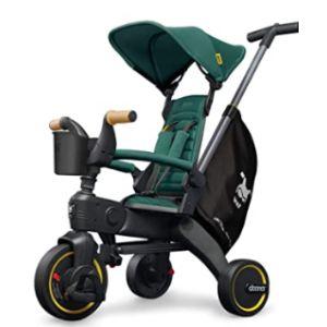 Doona Tricycle Toddler Stroller