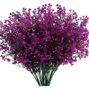 Klemoo Planter Flower Ball