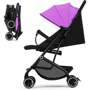 Aegilmc Designer Baby Stroller