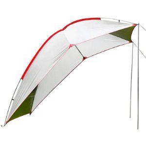 Benefitx Suv Camper Top Tent