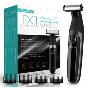 Line Replacement Electric Trimmer