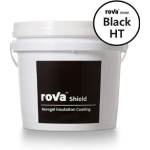 Rova S Paint Thermal Insulation