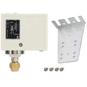 Hilitand Refrigeration Low Pressure Switch