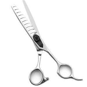 Moontay Hair Thinning Shear