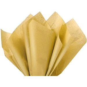 Ruspepa Glue Art Tissue Paper