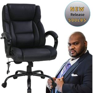 Payhere Rolling Chair With Desks