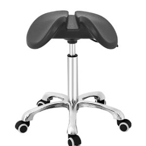 Grace Grace Saddle Shaped Chair