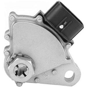 Botine Toyota 4Runner Neutral Safety Switch