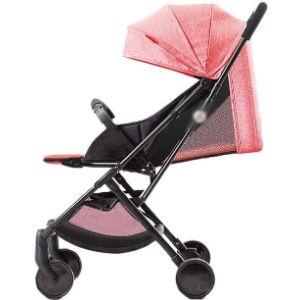 Lofami-Strollers Us Baby Stroller