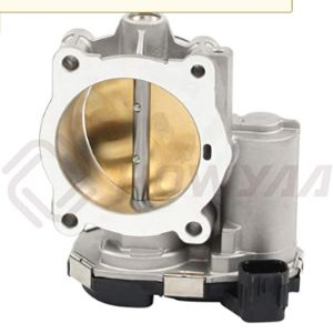 Howyaa Electronic Throttle Body Assembly