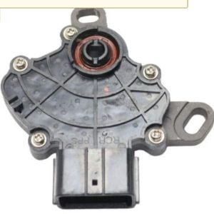 Visit The Parts Galaxy Store Honda Civic Neutral Safety Switch