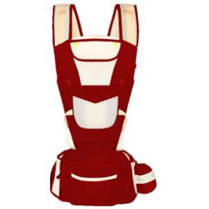 Fch Water Mesh Baby Carrier