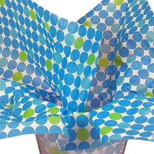 Shanna-Bananapeels Tissue Paper Butterfly