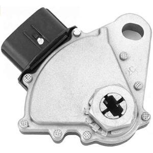 Yycoltd Toyota 4Runner Neutral Safety Switch