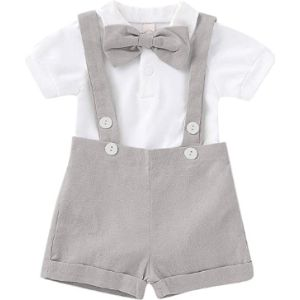 Funmart Wedding Baby Bib