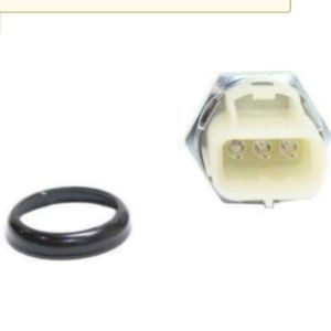 Visit The Parts Galaxy Store Dodge Durango Neutral Safety Switch