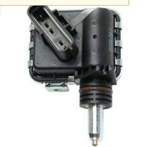 Visit The Parts Galaxy Store Direct Replacement Neutral Safety Switch