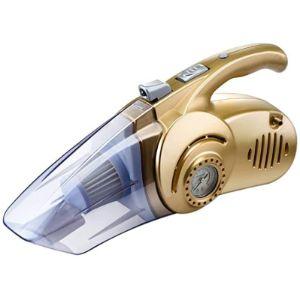 Baoyuanwang Gauge Portable Vacuum