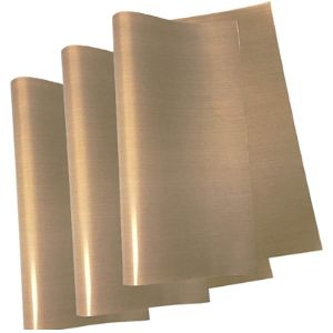 Koolation Heat Transfer Teflon Sheet