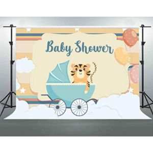 Visit The Ffun Soul Store Baby Carriage Cartoon