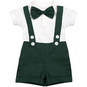 Bilison Wedding Baby Bib