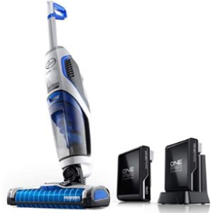 Hoover Corded Cleaner